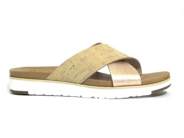 Ugg Rose Australie Chaussures Kari Cjk6fp